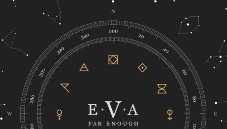 EVA: Far Enough