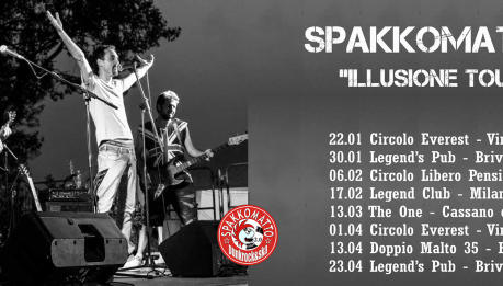 Illusione Tour 2016 2mb
