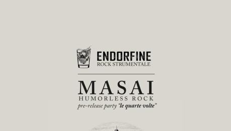 Masai punkadeka