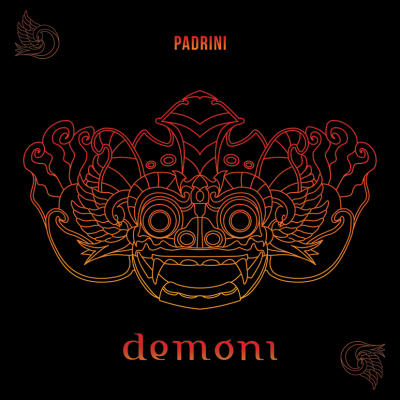 PADRINI: Demoni