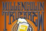 """Millencolin: nuovo EP """"True Brew"""" con due inediti!"""