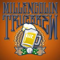 "Millencolin: nuovo EP ""True Brew"" con due inediti!"