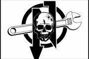 Esplosione punk rock coi mitici Nabat