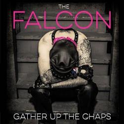 THE FALCON: primo pezzo estratto dal nuovo album