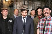 The Slackers: download gratuito di True Comes Knocking