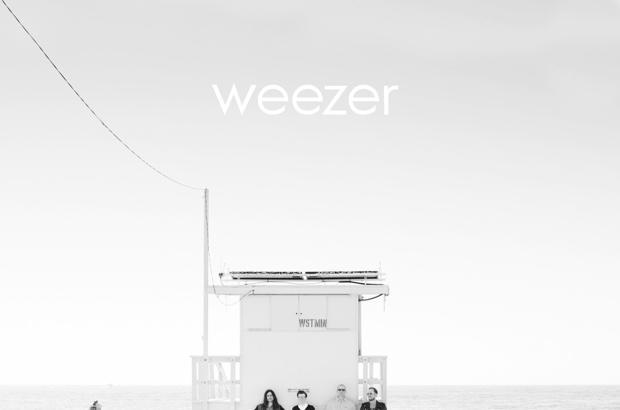 "I Weezer rilasciano il video di ""L.A. Girlz"""