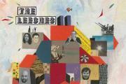 """THE LEECHES: """"On The Line"""" fuori il 22 aprile"""