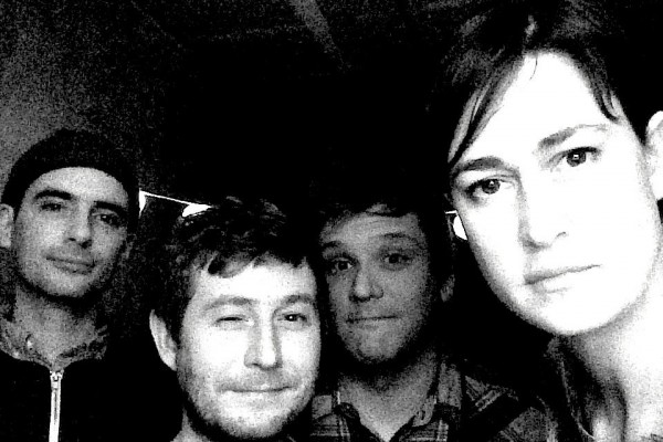 PARTIAL TRACES: nuova band con membri di Banner Pilot, The Soviettes e Dear Landlord