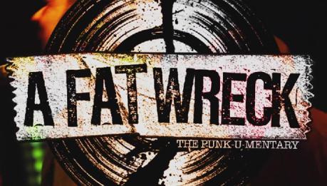 25 anni di Fat Wreck Chords: il trailer del documentario!