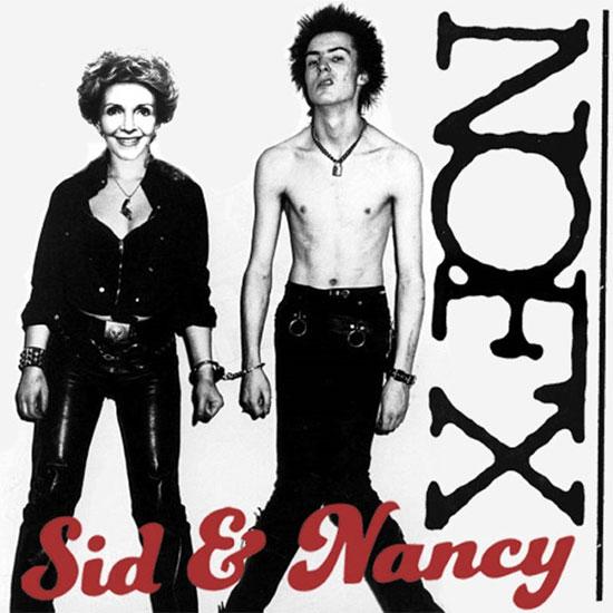 nofx-sid-nancy
