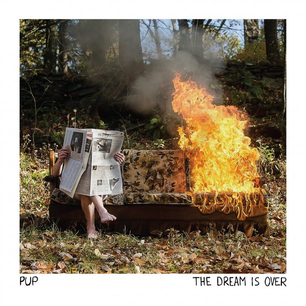 pup-the-dream-is-over-610x610