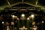 Joey Cape – Live @ Circolo Magnolia (MI)