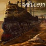 THE GAELLEON: Fracass