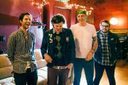 BEACH SLANG: cominciati i lavori per il nuovo album