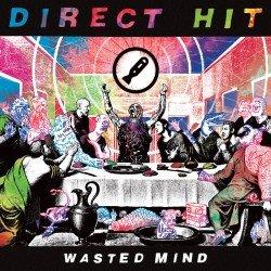 """Direct Hit!: video per il brano """"Chemical Ability""""!"""