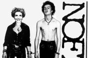 "NOFX: Teaser di ""Sid And Nancy"""