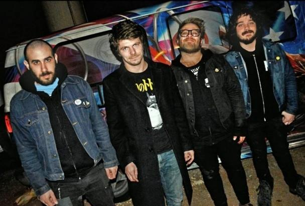 "PEARS: ""Green Star"" in streaming completo"