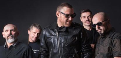 4-3-3 Punkreas all'attacco! Intervista a Paletta