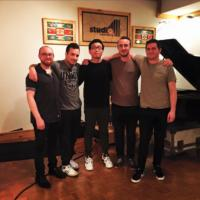 "THE MENZINGERS: il nuovo album si intitolerà ""After The Party"""