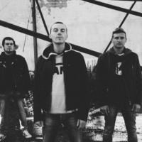 """LATTE+: """"Punk Rock 20"""" (Interview)"""