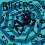 BIFFERS: Vice