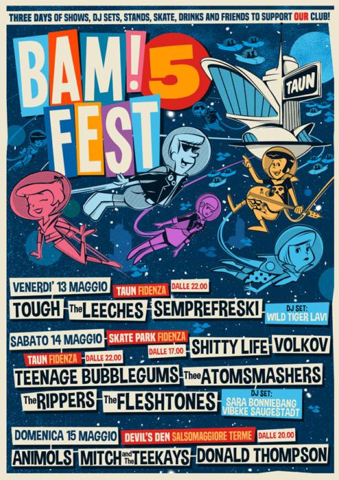 bamfest5 poster fin ultimo