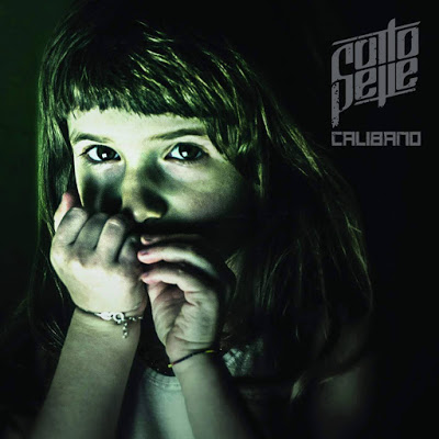 SOTTOPELLE: Calibano