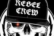 REBEL CREW!!