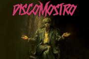 Progetto DISCOMOSTRO : Mostrofonia