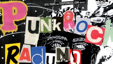 punk-rock-raduno-sito