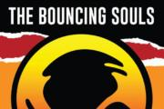 "BOUNCING SOULS: ""Writing on the Wall"""