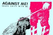 AGAINST ME!: nuovo album e nuovo pezzo oon-line
