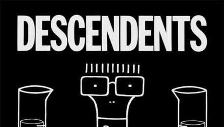 """""""Without Love"""" è il nuovo singolo dei Descendents!"""