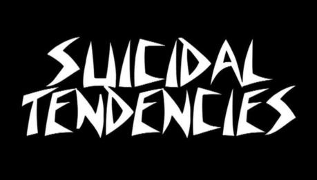 Nuovo album per i SUICIDAL TENDENCIES –  World Gone Mad (video teaser)