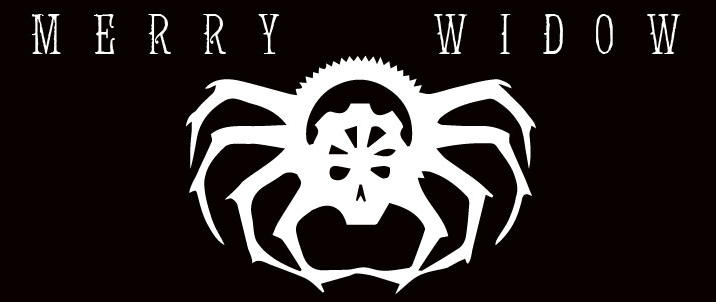Nuovo singolo per i Merry Widow