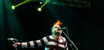 PUNK ROCK HOLIDAY 1.6 – LIVE REPORT e FOTO