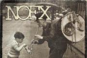 NOFX: 2 pezzi del nuovo album in streaming!