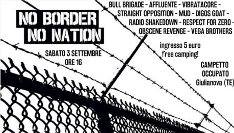 noborder_nonation_sticker_1465904682