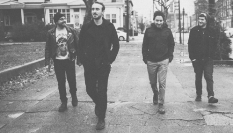 "THE MENZINGERS: primo singolo estratto da ""After The Party"""