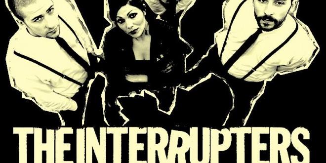 Saranno gli Interrupters ad accompagnare i Green Day per le tappe europee del loro tour!