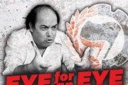 EYE FOR AN EYE – BENEFIT ANTIFA FEST (Ex-Caserma liberata, 29/10/16, Bari)