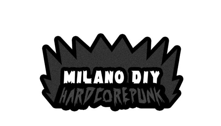Hardcore! Festival d'Autunno