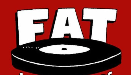 FAT WRECK CHORDS: nuovi 7″ per NIGHT BIRDS e DEAD TO ME
