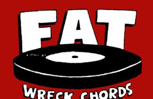 FAT WRECK CHORDS: nuovi 7″ per NIGHT BIRDS e DEAD TO ME