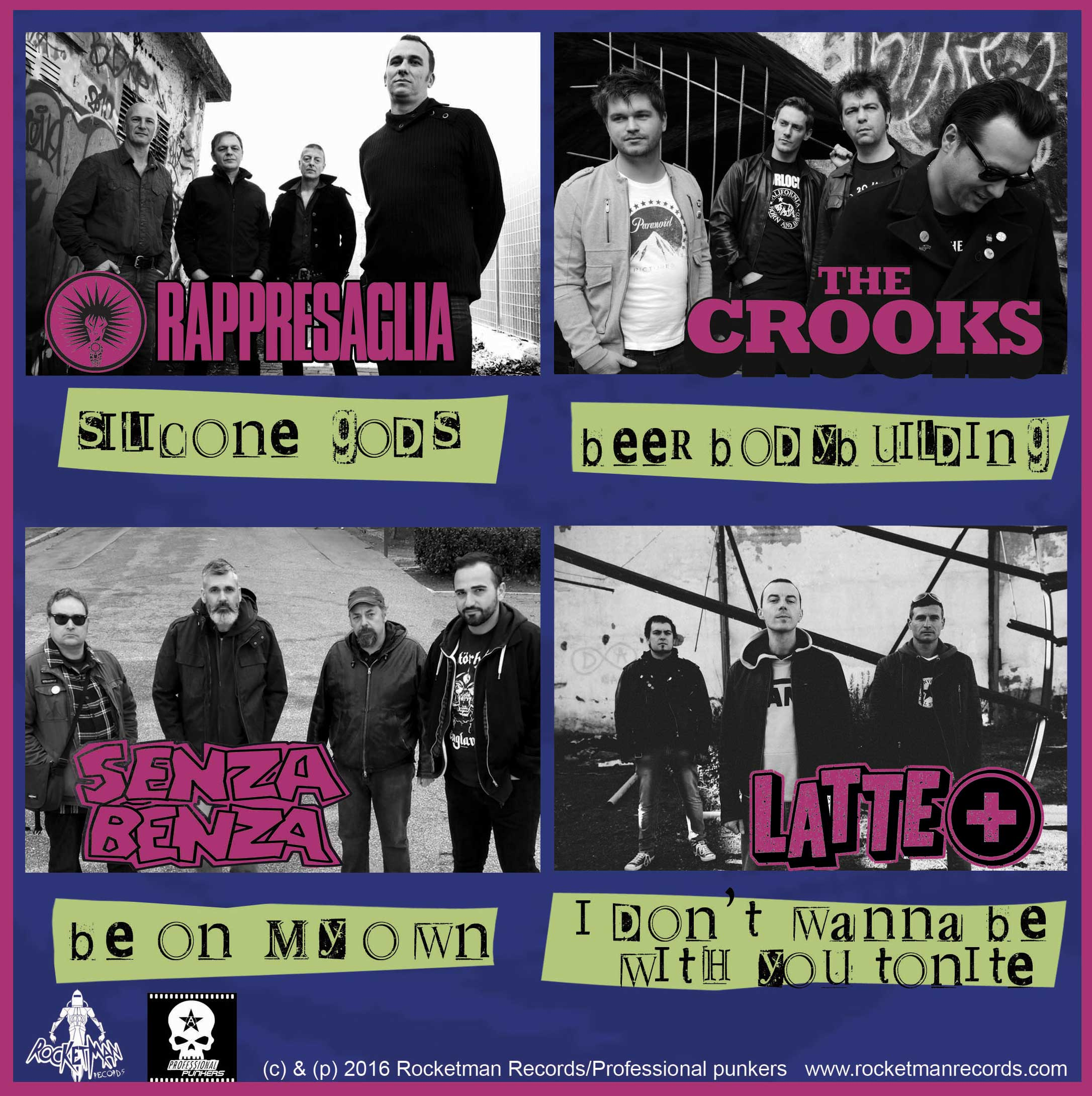 MY45_7inch_punk-rock-gene-back