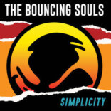 BOUNCING SOULS: Simplicity