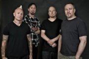 """I Sick Of It All annunciano il nuovo EP """"When The Smoke Clears"""" in occasione dei 30 anni della band!"""