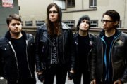 Against Me!: video per il brano 333!