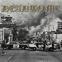 dead-to-me-i-wanna-die-in-los-angeles-7-inch