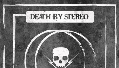Nuovo ep per Death By Stereo